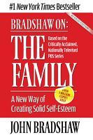 Bradshaw On  The Family PDF