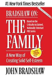 Bradshaw On The Family Book PDF