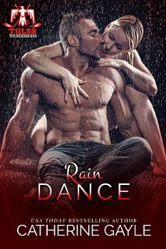 Rain Dance PDF