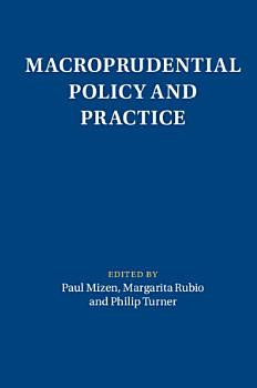 Macroprudential Policy and Practice PDF