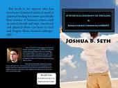 A Spiritual Journey of Healing & Forgiveness through CHRIST