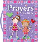 Prayers for Girls
