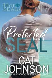 Protected By A Seal Book PDF