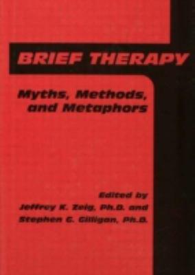 Brief Therapy PDF
