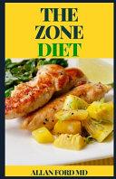 The Zone Diet PDF