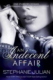 An Indecent Affair