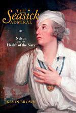 The Seasick Admiral