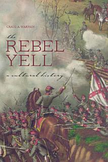 The Rebel Yell Book