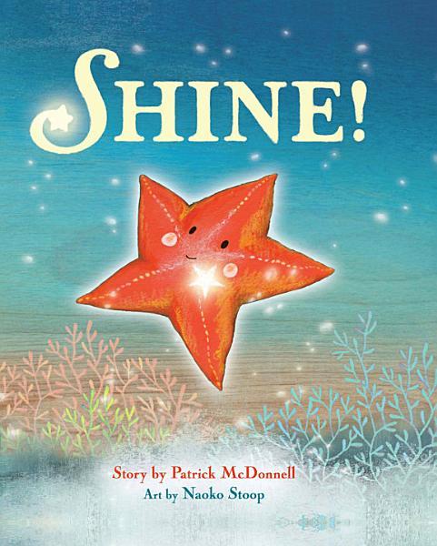 Download Shine  Book
