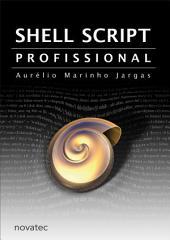Shell Script Profissional