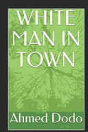 White Man in Town PDF