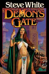 Demon's Gate