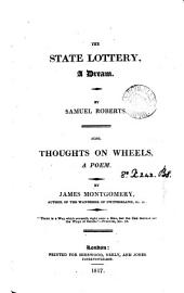 The State Lottery: A Dream
