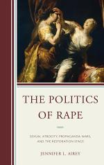The Politics of Rape