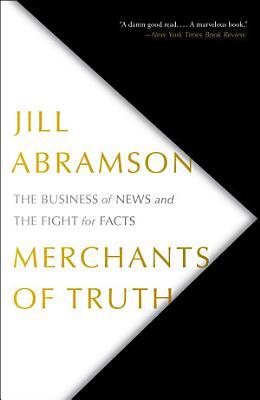 Merchants of Truth PDF