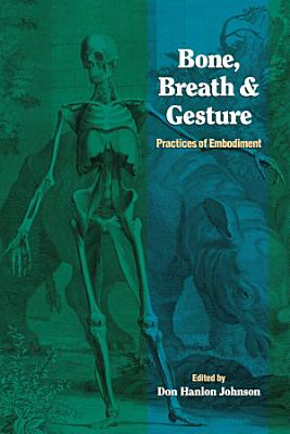 Bone Breath Gesture