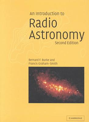 An Introduction to Radio Astronomy PDF