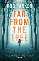 Far From The Tree Book PDF