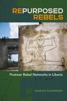 Repurposed Rebels PDF