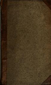 Examen de l'essai de M. De Voltaire sur la poësie epique: par Paul Rolli; traduit de l'anglois par M. L. A. **.