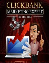 Clickbank Marketing Expert
