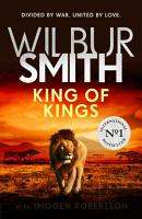 King of Kings PDF