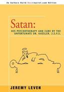 Download Satan Book