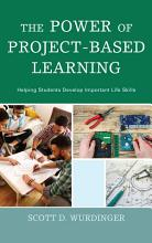 The Power of Project Based Learning PDF