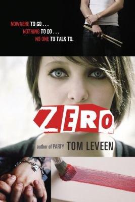 Download Zero Book