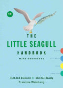 The Little Seagull Handbook PDF