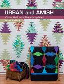 >Urban and Amish