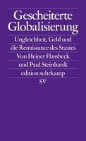 Gescheiterte Globalisierung PDF