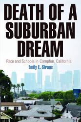 Death of a Suburban Dream PDF