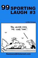 99 Sporting Laugh #3