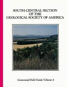 South Central Section of the Geological Society of America PDF