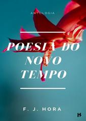 Poesia Do Novo Tempo