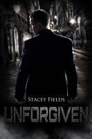 Unforgiven PDF