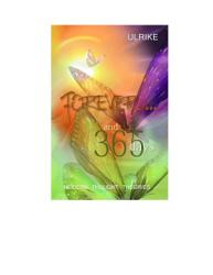 Forever And 365 Days Kindle Edition  Book PDF