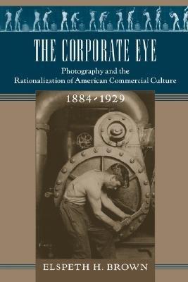 The Corporate Eye