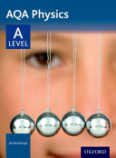 Aqa Physics PDF