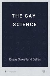 The gay science: Volume 2