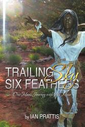 Trailing Sky Six Feathers Book PDF