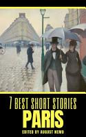 7 Best Short Stories  Paris PDF