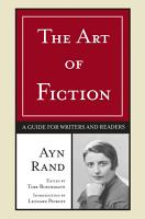 The Art of Fiction PDF
