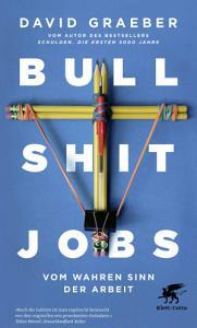 Bullshit Jobs PDF