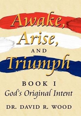Download Awake  Arise  and Triumph Book