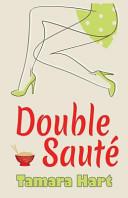 Double Saut PDF