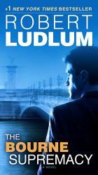 The Bourne Supremacy Book PDF
