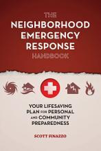 The Neighborhood Emergency Response Handbook PDF