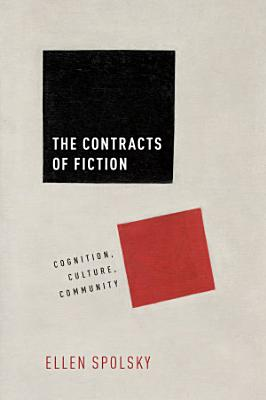 Contracts of Fiction PDF